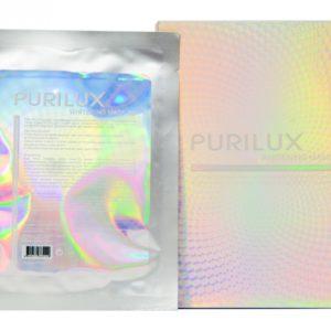 PURILUX Whitening Mask - Маска для лица