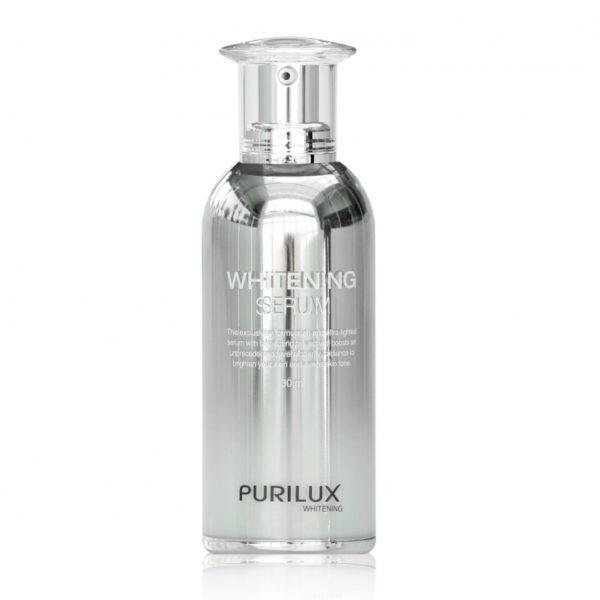 PURILUX Whitening Serum - Сыворотка 30 мл